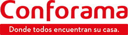 Portal Recursos Humanos Logo